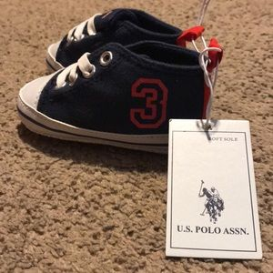 6-9 month baby shoes